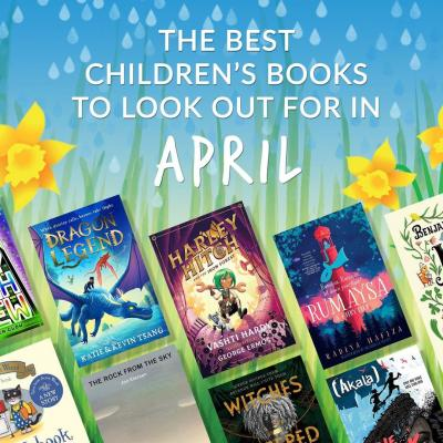 Can't wait to get your hands on this month's unmissable Children's books? We have GREAT NEWS! 👇⠀ ⠀ @WaterstonesWoT will be reopening THIS MONDAY (12th April) so you can view, buy and enjoy your favourite books without waiting for delivery! ⠀ ⠀ #waltononthames #heartshopping #books #book #reading #read #childrensbooks #kidsbooks #reopening #walton #waltonsurrey #surrey #theheartsurrey #instadaily #bookworm #waterstones @waterstones
