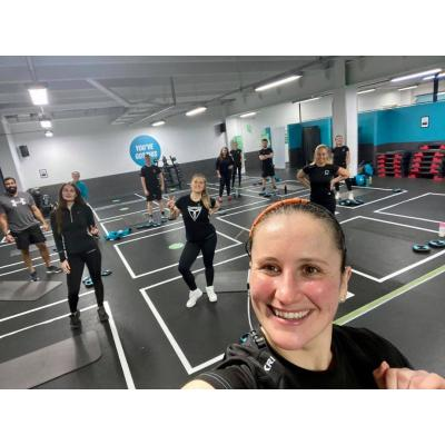 If you didn't know already, classes will be returning to @puregymwot from Monday! Which will you be booking in first? 🏃💪⠀ ⠀ #waltononthames #heartshopping #fitness #classes #selflove #fit #exercise #gym #puregym #walton #waltonsurrey #surrey #workout #instadaily