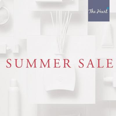 The Rituals Summer Sale. ⠀ ⠀ Up to 50% discount. Don't miss your chance to shop your favourites at extra -special prices